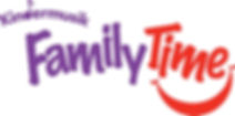 kindermusik-family-time-logo.jpg