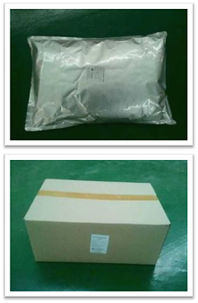 material for rice cake machine made in korea