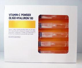 pure vitamin serum
