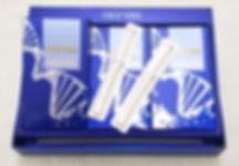 Stem cell syringe