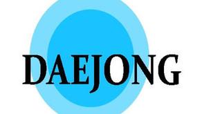 Daejong Medical Company