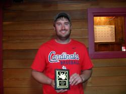 Kyle Boeding Men's Singles Champion.JPG