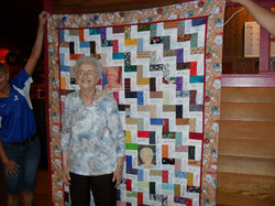 Pauline Spraker - 50 Year Member.JPG