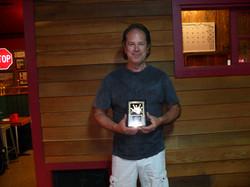 Bob Sizemore Hall of Fame.JPG