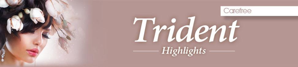 Tri-Highlights1.jpg