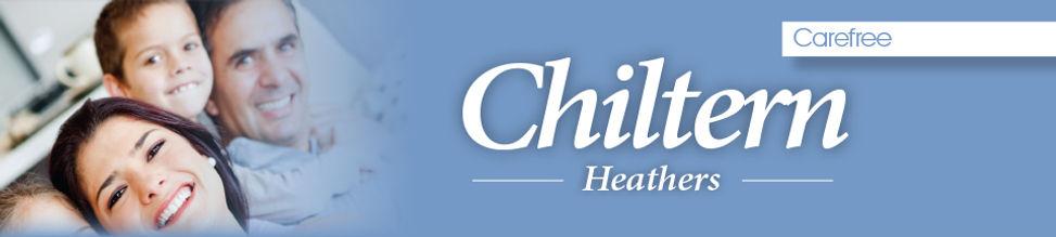 Chiltern-Heathers-Page-Header.jpg