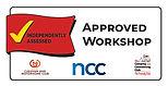 ApprovedWorkshop Badge 2.jpg
