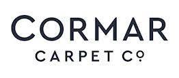 Cormar logo.jpg