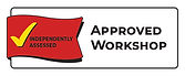 ApprovedWorkshop Badge.jpg