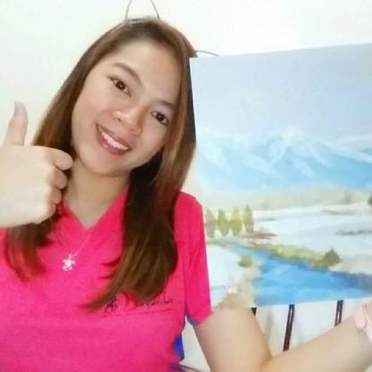 Ms. Yap