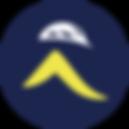NZBikeExpo2018_helmet_circle.png