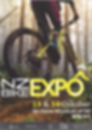 Expo MTB.png