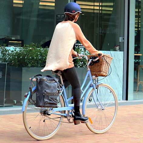 ABC Bike Cybele.jpg