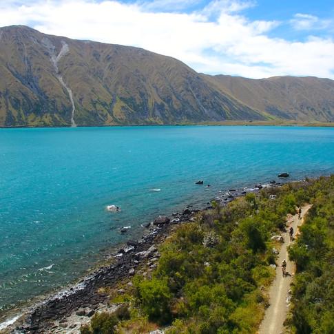 AS 04 Lake Ohau 2.jpg