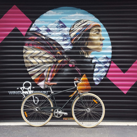 ABC Bike Corvus.jpg