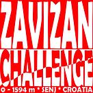 Logo challenge 4.png