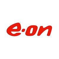 eon-logo (1).png