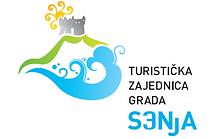 TZ-SENJ.png