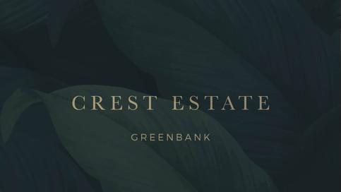 Crest Estate Greenbank.jpg