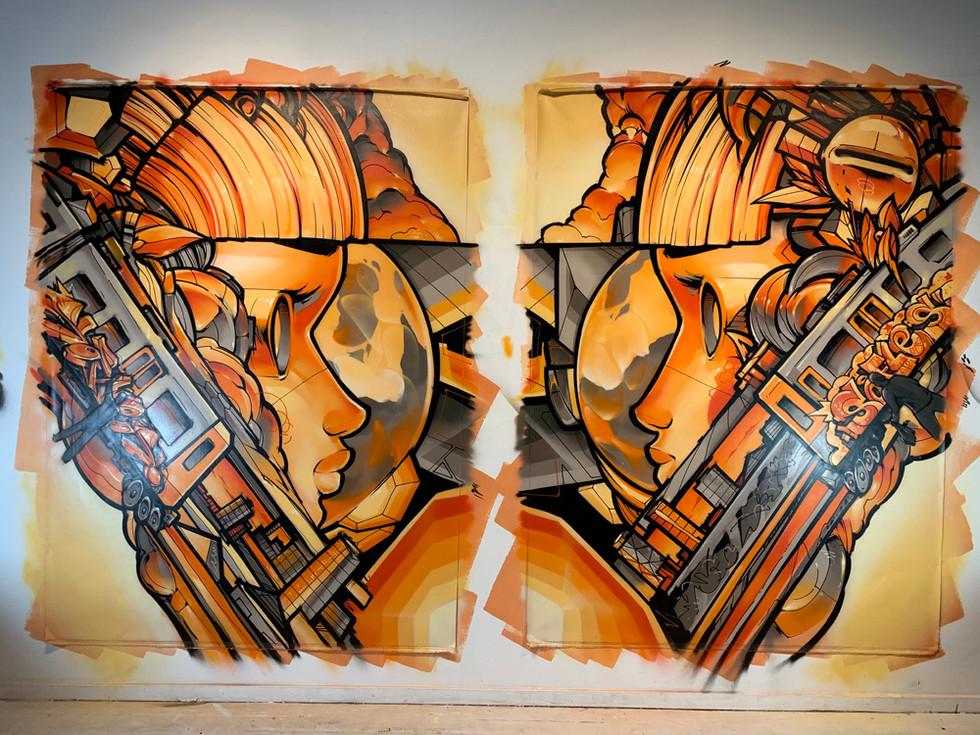 Melbourne canvas double sofles.jpg
