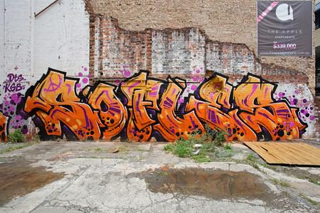Sofles orange piece_grafitti.jpg