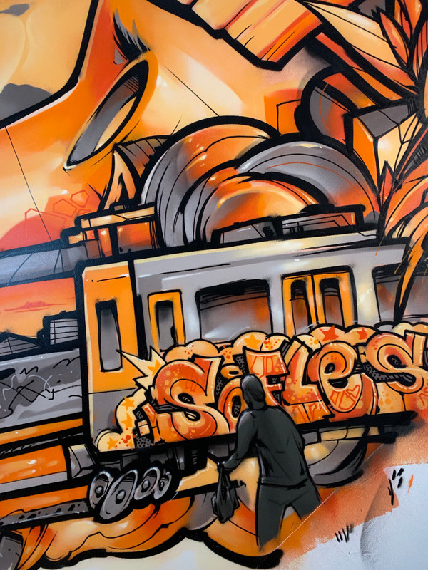 Sofles_orange_canvas.jpg