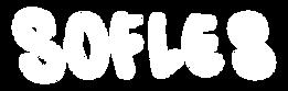 sofles_logo-02.png