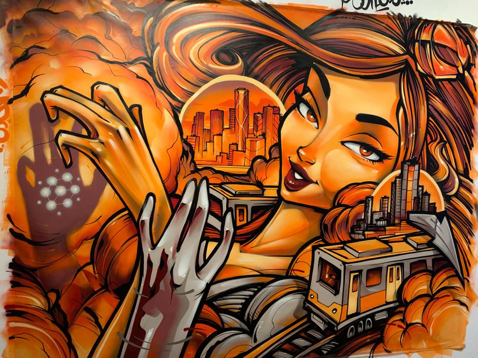 orange canvas_sofles3.jpg