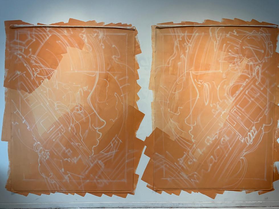 Canvas double sofles.jpg
