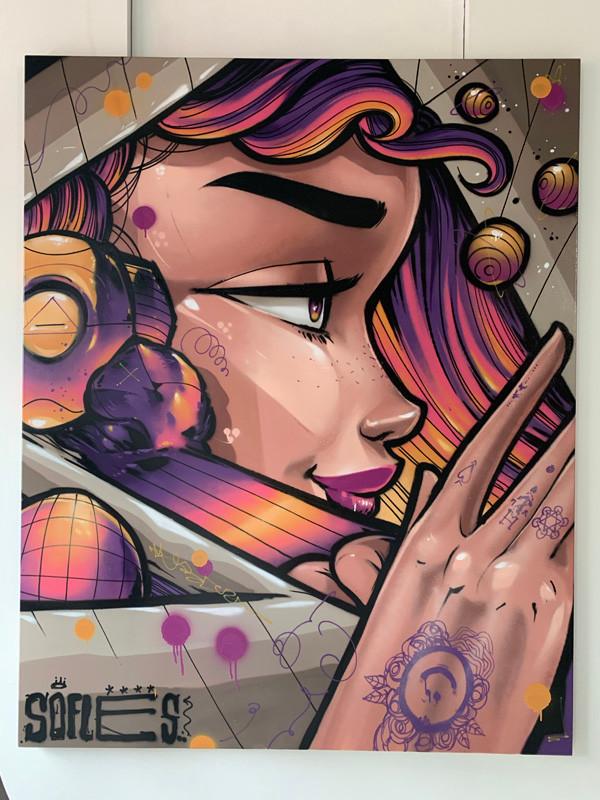 sofles_girl_canvas.jpg