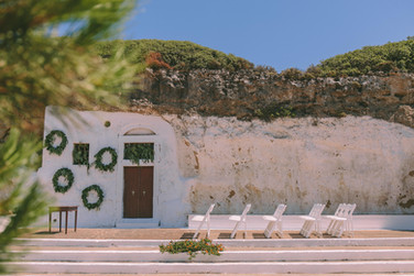 wedding in Kythira, kytherian wedding
