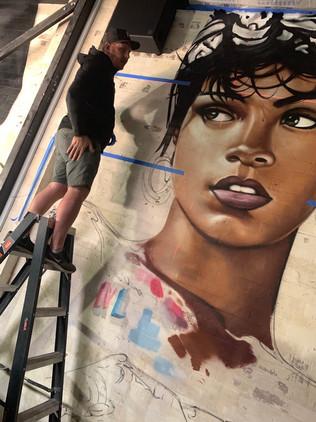 Dallas Sofles Milky Rihanna.jpg