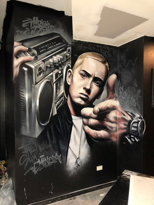 Eminem milky lane_sofles.jpg