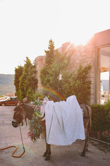 wedding in Kythira, kytherian wedding, destination wedding, weddings in greece, honeymoon in greece