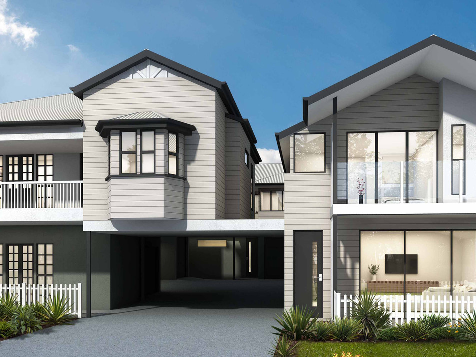 Waterton Residences Annerley, branding by Wall St CreativeWaterton Residences Annerley, branding by Wall St Creative