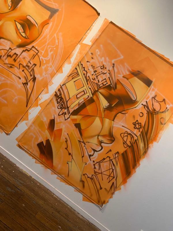 smallprogress_orange_canvas_sofles.jpg