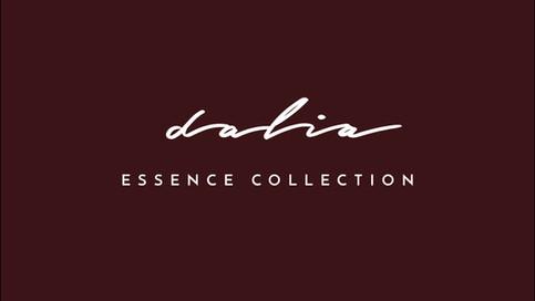 Dalia Essence Collection.jpg