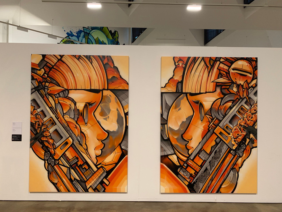 Sofles_canvas orange melbourne.jpg