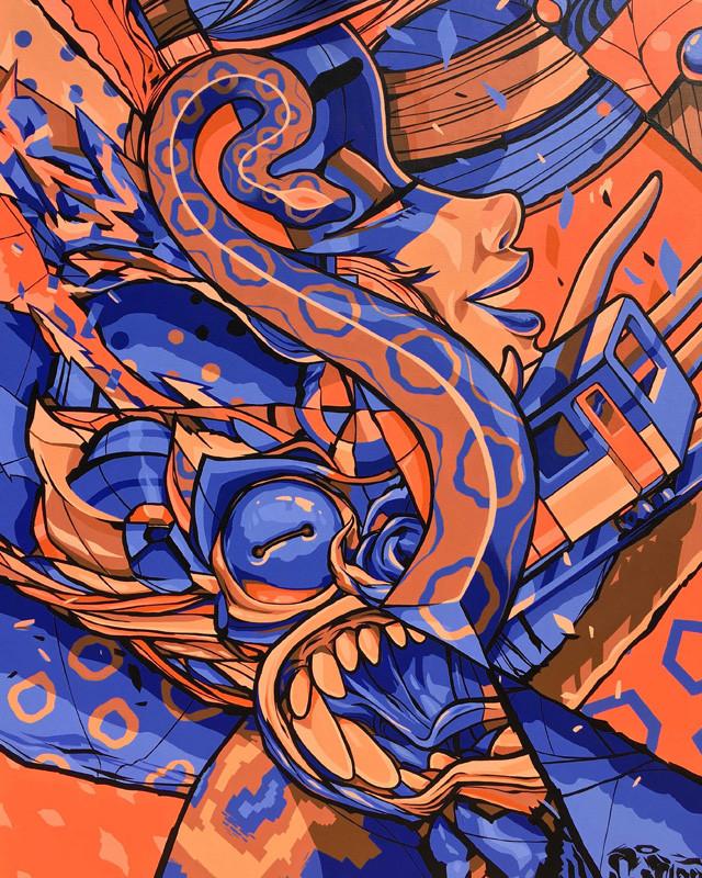 smallDragon_sofles_canvas.jpg