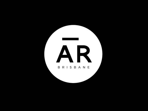 Ascot Residences Brisbane Branding by Wall St Creative