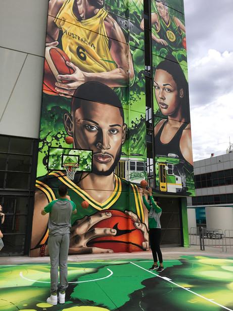 NBA Marvel_sofles.jpg