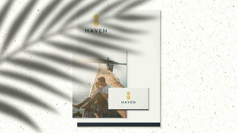 HAVEN, BOONDALL