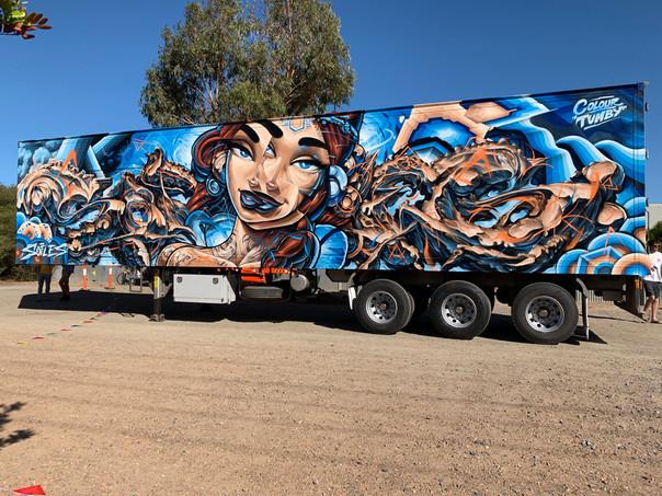Tumby Bay truck 3.jpg