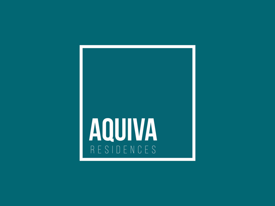 Aquiva Residences Wynnum by Wall St Creative