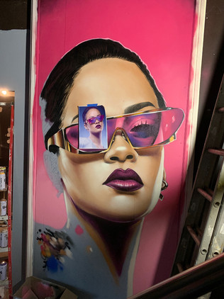 Rihanna Milky Lane 4.jpg