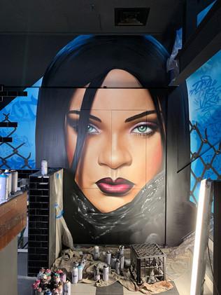 Sofles Rihanna Milky 5.jpg