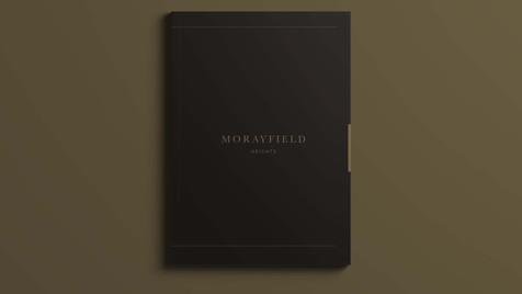MORAYFIELD HEIGHTS