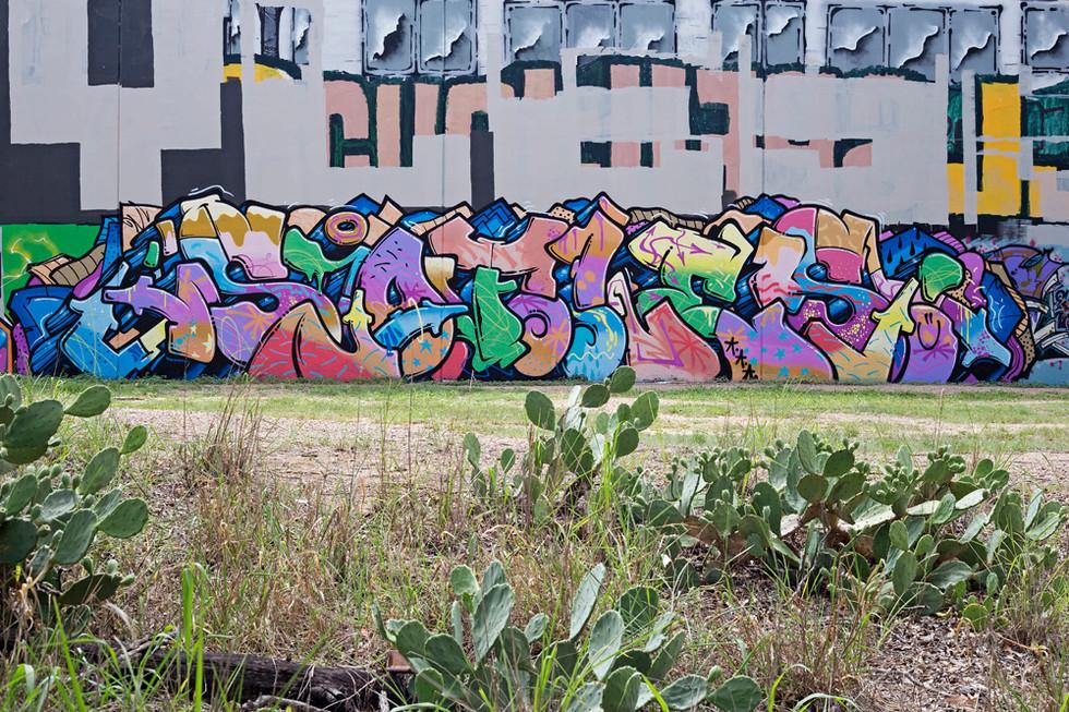 colourful piece Sofles.jpg
