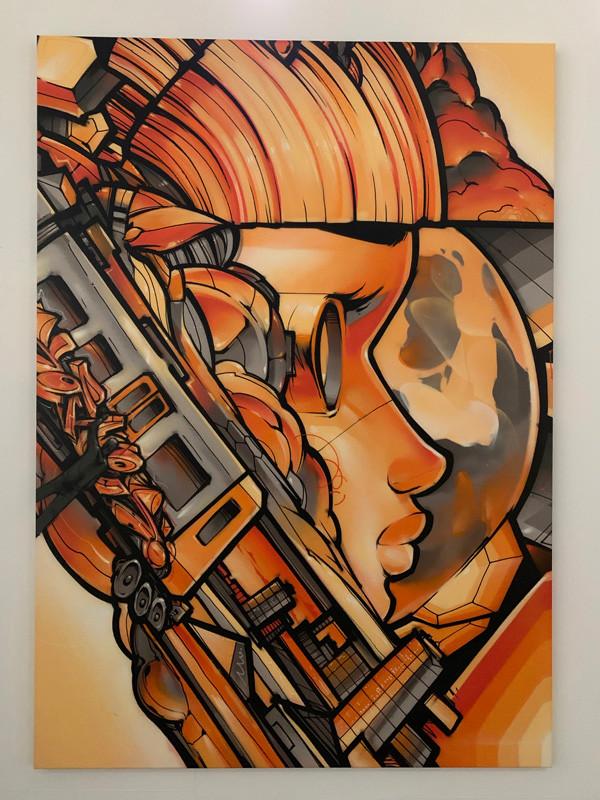 sofles_orange canvas 4.jpg