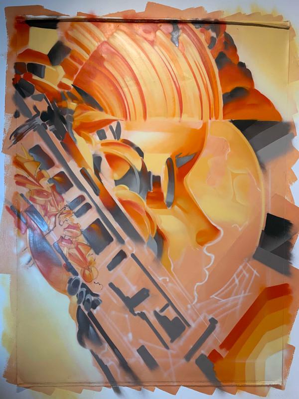 Sofles fire canvas orange22.jpg